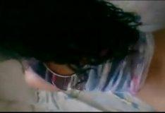 Fotos da moreninha novinha que vazou no WhatsApp
